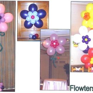 Flowters part 1