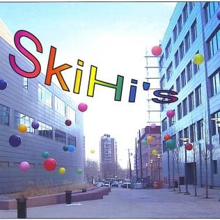 Skihis